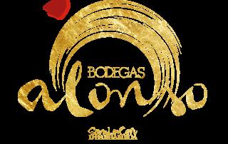 Bodegas Alonso