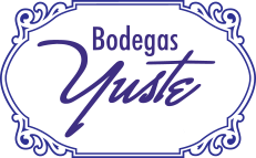 Bodegas Francisco Yuste