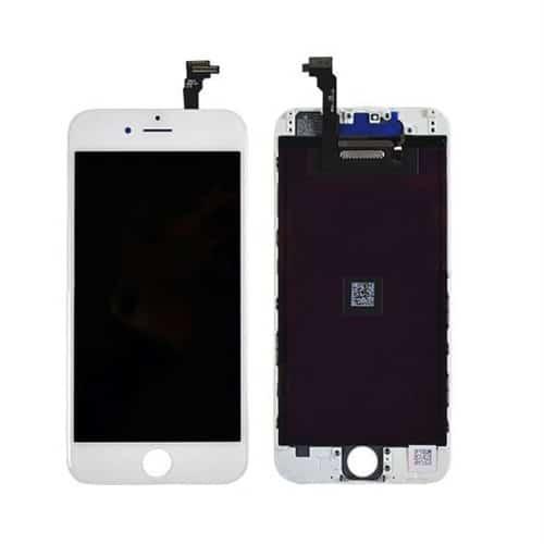 atible-iphone-6-plus-blanca